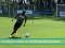 Calcio Napoli 15-16 ottobre 2020: ultimi tamponi e allenamento di rifinitura in vista della gara con l'Atalanta. Zielinski ed Elmas ancora positivi al Covid