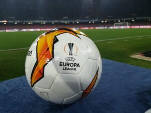 Risultati e marcatori Europa League 22 ottobre 2020