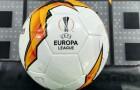 Sorteggio Gironi Europa League 2 ottobre 2020 LIVE Tempo Reale. Gruppo impegnativo per il Milan. Ecco tutti i 12 raggruppamenti