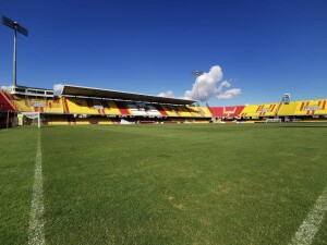 Benevento Napoli 1-2 cronaca azioni 25 ottobre 2020