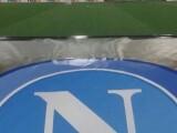 Calcio Napoli, allenamento 11 novembre 2020: ecco il report ufficiale da Castel Volturno