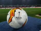 Risultati e marcatori Europa League 5 novembre 2020 LIVE Tempo Reale 3^ giornata fase a gironi / Le italiane: vincono Roma e Napoli, perde il Milan. Ecco i verdetti di stasera e le classifiche aggiornate dei 12 gruppi
