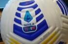 7^ Giornata Serie A 2020-21: risultati, marcatori e classifica partite 6-7-8 novembre / Pareggiano Milan (1°), Sassuolo (2°), Juve e Atalanta (quinte). Vincono Napoli e Roma (3° posto pari merito). Ecco la nuova graduatoria