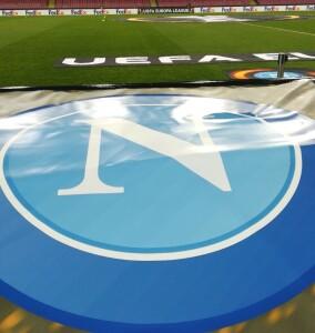 Risultati e marcatori Europa League 26 novembre 2020
