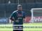 Calcio Napoli, allenamento 24 novembre 2020: ecco il report ufficiale da Castel Volturno