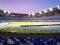 Europa League fase a gironi 4° turno / Azzurri vincenti e primi nel gruppo F