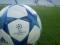 Diretta Gol Champions League 1-2 dicembre 2020 (Foto: archivio calcio Uefa Sandro Sanna)