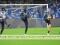 Napoli Milan 1-3 cronaca azioni 22 novembre 2020 minuto per minuto Serie A 8^ giornata / Una cinica capolista sbanca il San Paolo. Azzurri spreconi