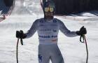 CALENDARIO E RISULTATI SCI ALPINO 2020-21 Coppa del Mondo / Notizie 17 gennaio 2021: ancora un trionfo di Marta Bassino (ITA) in Gigante a Kranjska Gora; a Flachau primeggia Sebastian Foss Solevaag (NOR) nello slalom speciale. Ecco gli aggiornamenti su tutte le classifiche (individuali e a squadre) e gli albi d'oro dal 1967 a oggi