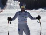 CALENDARIO E RISULTATI SCI ALPINO 2020-21 Coppa del Mondo / News 6 febbraio, SuperG maschile di Garmisch: vince l'austriaco Vincent Kriechmayr, 5° Christof Innerhofer (ITA), 8° Dominik Paris (ITA). Tutte le classifiche ufficiali alla vigilia dei Mondiali di Cortina
