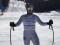 CALENDARIO E RISULTATI SCI ALPINO 2020-21 Coppa del Mondo / News martedì 26 gennaio: Marta Bassino (ITA) 3^ nel Gigante di Kronplatz vinto da Tessa Worley (FRA); 7^ Sofia Goggia (ITA), 8^ Federica Brignone (ITA). Marco Schwarz (AUT) trionfa nello Slalom maschile di Schladming; 8° Manfred Moelgg (ITA). Ecco l'aggiornamento di tutte le classifiche (individuali e a squadre)