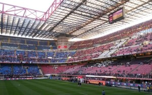 Inter-Napoli 1-0 cronaca azioni 16 dicembre 2020