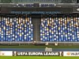 Napoli-Real Sociedad 1-1 cronaca azioni 10 dicembre 2020 minuto per minuto Europa League 6° turno fase a gironi gruppo F / Pari giusto: qualificate ai sedicesimi entrambe le squadre