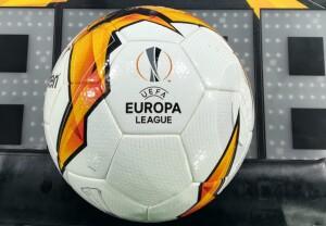 Risultati e marcatori Europa League 10 dicembre 2020