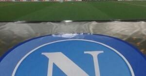 Calcio Napoli, allenamento 18 gennaio 2021: