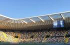 Diretta online testuale Udinese-Napoli 17^ giornata Serie A 2020-21 (Foto stadio Nuovo Friuli: archivio calcio Sandro Sanna)