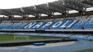 Napoli Fiorentina 6-0 cronaca azioni 17 gennaio 2021