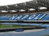 Diretta online testuale Napoli-Empoli, ottavi di finale Coppa Italia 2020-21 (Foto stadio Maradona: archivio Sandro Sanna)