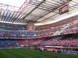 16^ Giornata Serie A 2020-21: risultati, marcatori e classifica / Partite mercoledì 6 gennaio: in testa crollano Milan, Inter e Napoli, mentre vincono Juve, Roma, Sassuolo e Atalanta. Ecco la nuova graduatoria