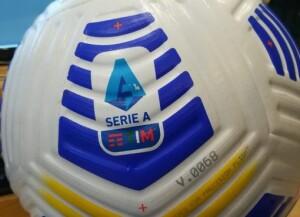 15^ Giornata Serie A 2020-21: risultati, marcatori e classifica