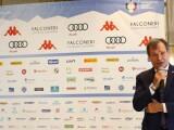 Sci alpino Mondiali Cortina 2021, i numeri: 600 atleti partecipanti da 70 nazioni, 13 titoli da assegnare, 39 medaglie in palio e investimenti per 95 milioni di euro