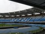 Napoli Spezia 1-2 cronaca azioni 6 gennaio 2021 minuto per minuto Serie A 16^ giornata / Azzurri spreconi, Spezia grintoso