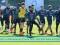 Calcio Napoli, allenamento 27 febbraio 2021: migliorano le condizioni di alcuni infortunati