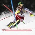 Katharina-Liensberger-credits-Gabriele-Facciottii 1