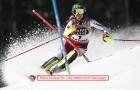 Risultati Slalom donne Mondiali Cortina 20 febbraio 2021 sci alpino LIVE Tempo Reale / Medaglia d'oro per l'austriaca Katharina Liensberger (1^), argento per la slovacca Petra Vlhova (2^), bronzo per la statunitense Mikaela Shiffrin (3^). Le italiane : 18^ Irene Curtoni, 19^ Martina Peterlini. Ecco tutti i tempi e i piazzamenti delle 107 sciatrici partecipanti