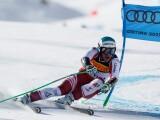 Risultati SuperG uomini Mondiali Cortina 11 febbraio 2021 Sci alpino LIVE Tempo Reale / Medaglia d'oro per l'austriaco Vincent Kriechmayr. Migliore italiano: Dominik Paris (5°). Classifica ufficiale, report e dichiarazioni degli atleti protagonisti