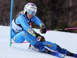 Risultati Parallelo donne Mondiali Cortina 16 febbraio 2021 Sci alpino LIVE Tempo Reale / Marta Bassino (Italia) e Katharina Liensberger (Austria) oro pari merito. Le dichiarazioni delle due vincitrici