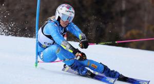 Risultati Parallelo donne Mondiali Cortina 16 febbraio 2021 Sci alpino