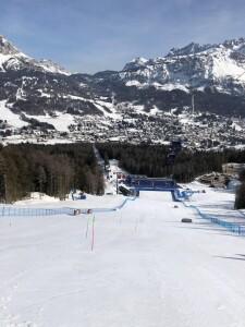 Risultati Slalom uomini Mondiali Cortina 21 febbraio 2021