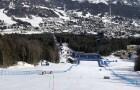 Risultati Slalom uomini Mondiali Cortina 21 febbraio 2021 sci alpino LIVE Tempo Reale / Oro per il norvegese Sebastian Foss Solevaag; l'italiano Alex Vinatzer è 4°. Ecco tutti i tempi al traguardo, i piazzamenti dei 100 atleti al termine delle 2 manche, le dichiarazioni degli sciatori protagonisti e quelle del presidente FISI Flavio Roda