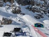 Risultati Discesa uomini Mondiali Cortina 14 febbraio 2021 Sci alpino LIVE Tempo Reale / Ancora un Oro per l'austriaco Vincent Kriechmayr, dopo il successo in SuperG. Miglior italiano: Dominik Paris (4°). Ecco l'ordine d'arrivo ufficiale e le dichiarazioni dei protagonisti di oggi