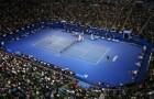 Risultati Australian Open 14-15 febbraio 2021 ottavi di finale tornei di singolare maschile e femminile / Ecco i tabelloni dei Quarti AusOpen Slam Melbourne 16-17 febbraio