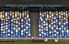 Napoli Juventus 1-0 cronaca azioni 13 febbraio 2021 minuto per minuto Serie A 22^ giornata / Determinazione e compattezza le armi decisive degli Azzurri. Insigne 7° calciatore nella storia del club partenopeo a raggiungere i 100 gol