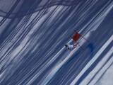 Mondiali sci alpino Cortina 2021: Facciotti e Bompard vincono il premio Photo Battle by Canon / Sono loro gli autori dei 2 scatti più belli della 46^ rassegna iridata