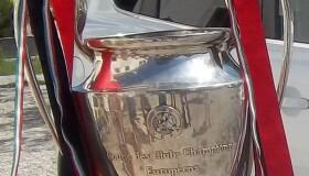 Risultati e marcatori Champions 16-17-23-24 febbraio 2021 Andata Ottavi di finale 2020-21. Sono in corso aggiornamenti su Atalanta-Real Madrid e Moenchengladbach-Manchester City