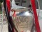 Risultati e marcatori Champions 16-17-23-24 febbraio 2021 Andata Ottavi di finale 2020-21. Ecco i primi 8 verdetti del campo. Nelle ultime 2 gare Atalanta-Real Madrid 0-1 e Moenchengladbach-Manchester City 0-2