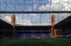 Genoa Napoli 2-1 cronaca azioni 6 febbraio 2021 minuto per minuto Serie A 21^ giornata / Rossoblù vincenti: Perin e Pandev i migliori in campo. Due legni per gli Azzurri
