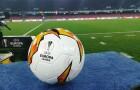 Risultati e marcatori Europa League 18 febbraio 2021 Andata Sedicesimi di finale 2020-21 / Italiane in trasferta: vince la Roma, pareggia il Milan e perde il Napoli