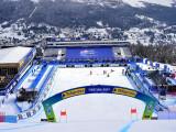 Risultati SuperG donne Mondiali Cortina 11 febbraio 2021 Sci alpino LIVE Tempo Reale / Medaglia d'oro per la svizzera Lara Gut-Behrami. Migliore italiana: Federica Brignone (10^). Classifica ufficiale, report e dichiarazioni delle atlete protagoniste