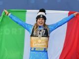 Sci alpino / Bilancio risultati stagione 2020-21: ai Mondiali e in Coppa del Mondo dominano Austria e Svizzera. Italia 3^ forza in CdM