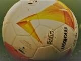 Diretta Gol Andata Ottavi di finale Europa League 2020-21 (Foto: Sandro Sanna)