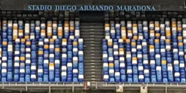 Napoli Inter 1-1 cronaca azioni 18 aprile 2021 minuto per minuto Serie A 31^ giornata / Pari al Maradona. Azzurri sempre a -2 dalla zona Champions