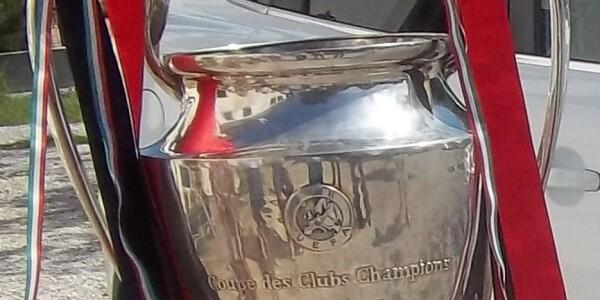 Risultati e marcatori Champions 13-14 aprile 2021 Ritorno quarti di finale / Saranno Psg-Manchester City e Real Madrid-Chelsea le due semifinali