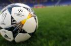 Risultati e marcatori Champions 27-28 aprile 2021 Andata semifinali / Effetto Premier League: Manchester City vincente a Parigi (2-1); in Spagna il Chelsea blocca sul pari il Real Madrid (1-1)