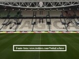 Juventus Napoli 2-1 cronaca azioni 7 aprile 2021 minuto per minuto recupero Serie A 3^ giornata / Bianconeri più concreti in attacco e più solidi in difesa rispetto agli azzurri. Messaggio post-gara del presidente De Laurentiis