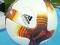 Risultati e marcatori Europa League 15 aprile 2021 Ritorno quarti di finale / Roma in semifinale contro il Manchester United. Ecco tutti i verdetti